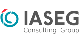 Iaseg Consulting Group
